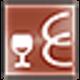 Logo Caves-Explorer Phone