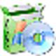 Logo Magic M4A to MP3 Converter