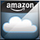 Logo Amazon Cloud Drive
