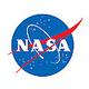 Logo NASA TV
