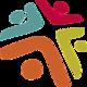 Logo Mensagens de Esperança