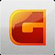 Logo iGraal Android