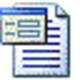 Logo Mail Merge for Microsoft Access 2007