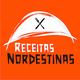 Logo Receitas Nordestinas