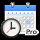 Logo Gestion du temps Pro