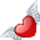Logo Standard Dating Icons
