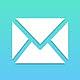 Logo Mailspring