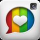 Logo Chat for Instagram
