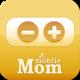 Logo Test de Grossesse iOS