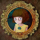 Logo Fran Bow Mac