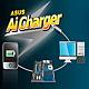 Logo Asus AI Charger
