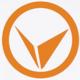 Logo VRMark