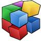 Logo Defraggler