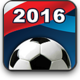 Logo iCup Euro 2016 Mac