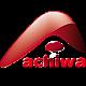 Logo Achiwa