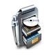 Logo Librarian Pro