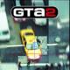 Logo Grand Theft Auto 2