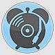 Logo DeezAlarm Android
