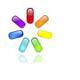 Logo iSpring Suite