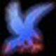 Logo Bird Chat