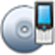 Logo AVS Ringtone Maker
