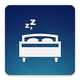 Logo Sleep Better iOS