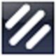 Logo Fling – Logiciel gratuit de téléversement FTP