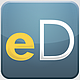 Logo eDarling Android