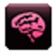 Logo StarWind Virtual RAM Disk Emulator