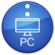 Logo Remote Play PC Free