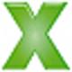 Logo ProtectStar Data Shredder 2.0