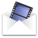 Logo Vidéo Shrink