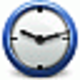 Logo Free Alarm Clock