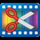 Logo AndroVid Vidéo Pro
