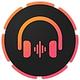 Logo Ashampoo Soundstage 2020