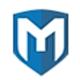 Logo Metasploit Pro