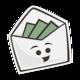 Logo Goodbudget: Budget
