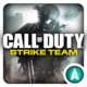 Logo Call of Duty®: Strike Team