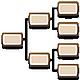Logo Gramps pour Linux