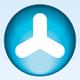 Logo TreeSize Free