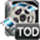 Logo Emicsoft Tod Convertisseur
