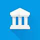 Logo Google Arts et Culture pour iOS