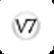 Logo Lecteur Multimédia V7