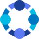 Logo Kubuntu