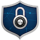 Logo Intego Mac Internet Security X9