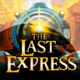 Logo The Last Express