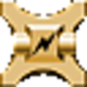 Logo Nervebit Mosaic