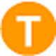 Logo Tristana Writer RSS Editor