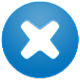 Logo iFixit Android