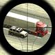 Logo Sniper: Traffic Hunter